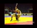 Wrestling_team1BeFx3Z4FEVG.mp4