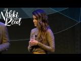 Мероприятие: Презентация проекта «Dell x Nikki Reed Circular Jewelry» на выставке «Consumer Electronics Show» 09/01/18 (Rus sub)