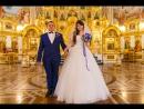 Наша свадьба 06.10.2017г.