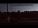 Супер-мега-платиновый кавер ансамбля Нуша и Груша - Я привыкаю (песня импозантной владычицы половин Ольги Бузовой)