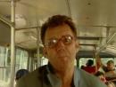 Маски шоу Маски в троллейбусе