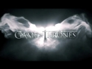 3. ◈ Игра Престолов ◈ Game of Thrones ◈