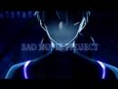 Sword art online - Starset - Halo - Virtual enlighten AMV