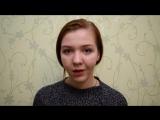 Попытка ревности - Марина Цветаева