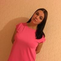 Аватар Марии Шастовой