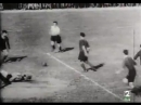 Resumen FC Barcelona vs Athletic de Bilbao Copa 1941-1942