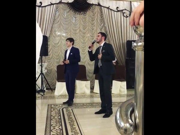 НОВЫЕ ПЕСНИ 2016 ИБРАГИМА МАРЕМКУЛОВА СКАЧАТЬ БЕСПЛАТНО