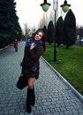 Вероника Киевская фото #10