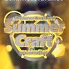 SummerCraft | Сервер МайнКрафт 1.7-1.12+