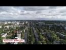 Попади на ТНТ - Балаково