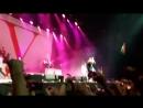 Hollywood Undead - Hear Me Now Moscow Stadium 03.03.18