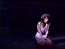 Les Miserables Amsterdam 1991 1992