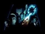 Звездный путь (Star Trek, 2009) HD