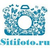 Siti Foto