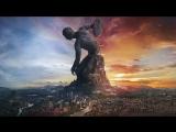 Стрим по Civilization VI: Rise and Fall - Рассвет империи Gamanoid!