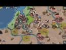 Великая война 1914-1918-10 Битва на реке Сомме—EW4_Post Revolution mode