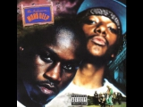 Mobb Deep - Right Back At You Feat. Ghostface Killer, Raekwon The Chef  Big Noyd