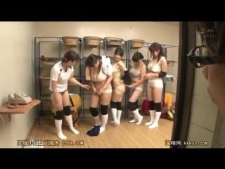 Shibuya kaho, sakura chinami, sakurano yuina, hanyu arisa, yuzuki marina [pornmir, японское порно вк, new japan porno ]