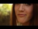 красивый рэп про любовь и разлуку до слез видео клип.720