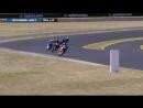 Australian Superbike 2017. Этап 6 - Истерн Крик