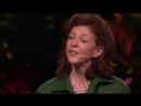Как распознать лжеца   Памела Мейер   Ted Talks