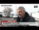 Жители Алматинской области выяснили что продавцы смешивают уголь с камнями