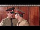 «Тревожное воскресенье» 1983 - фильм-катастрофа, драма, реж. Рудольф Фрунтов