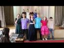 Спектакль «Принц — алхимик» - 3