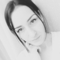 Екатерина Зутикова