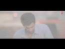 Chahun Main Ya Naa Remix Aashiqui 2 Aditya Roy Kapur Shraddha Kapoor DJ Khushi 480 X 854 mp4