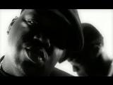 Craig Mack Feat. Notorious B.I.G, LL Cool J, Busta Rampage - Flava In Ya Ear (