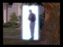 Квантовый скачок 1989 1993 Второй сезон 22 серия
