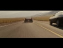Fast Furious - T.I. - Thats all she wrote ft. Eminem 1080p HD