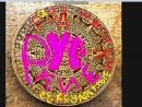 23 февраля праздник Майя