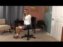 hh63s1 - Tiffany Marshall