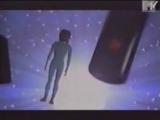 Locust - No-one in The World (Ken Ishii remix)