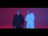 Скруджи - Рукалицо (премьера клипа_ 2017) - 360P.mp4
