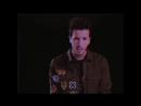 Axwell Ʌ Ingrosso feat. Sebastian Yatra Cali Y El Dandee - Más de lo Que Sabes (More Than You Know) [Official Music Video]
