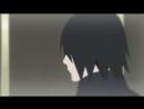 Боруто: Новое Поколение Наруто 21 серия Русская многоголосная озвучка Flarrow Films  Boruto Naruto