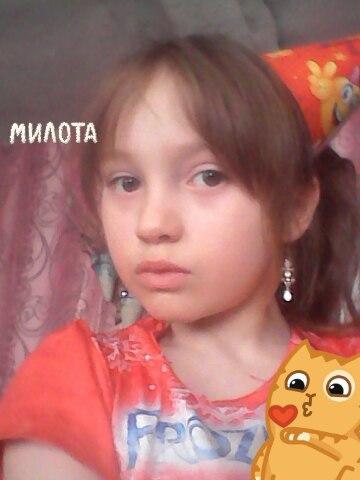Яна Белова - фото №2