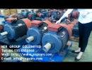 Factory direct selling rv050 speed reducer gearbox