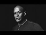 Dr. Dre - Topless Feat. Eminem, Nas T.I.