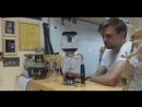 Несколько мгновений из жизни маленькой кофейни 2