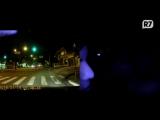 Cmera grava ataque de travestis contra motorista na zona sul de SP - Notcias - R7 So Paulo
