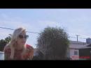 Pete Bellis Tommy - Deeper Love (Roman Depthsound Remix) (vidchelny)