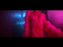 David Guetta Afrojack ft Charli XCX French Montana Dirty Sexy Money Official Video