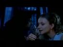 Посылка с Марса (2004 www.cinemaxX.ru)