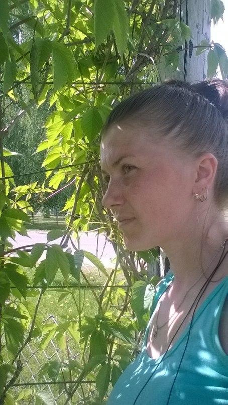 Елена Дорожкина | Подсвилье