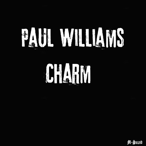 Paul Williams альбом Charm