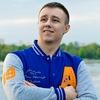 Roman Sokolov